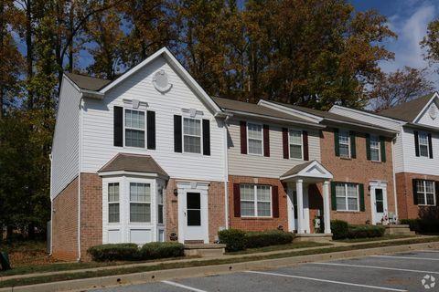 103 Pine Run Ct, Baltimore, MD 21244