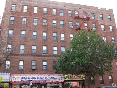 midwood brooklyn ny apartments for rent realtor com rh realtor com