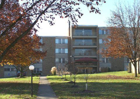 Photo of 1673 Cedar Ave, Cincinnati, OH 45224
