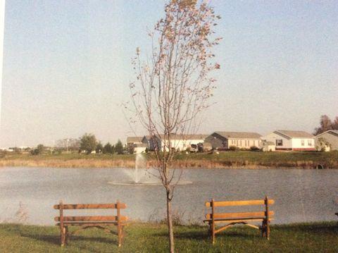 Photo of 700 Saks St, Smyrna, DE 19977