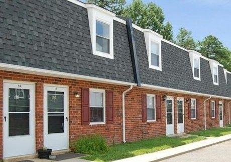 Photo of 305 Arlington St, Ashland, VA 23005