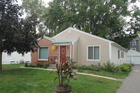 Photo of 2902 Texas Ave S 2900 Texas Ave S, Minneapolis, MN 55426