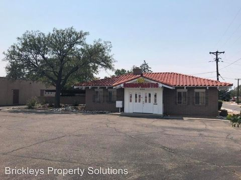 Univ Of New Mexico, NM Luxury Apartments for Rent - realtor com®