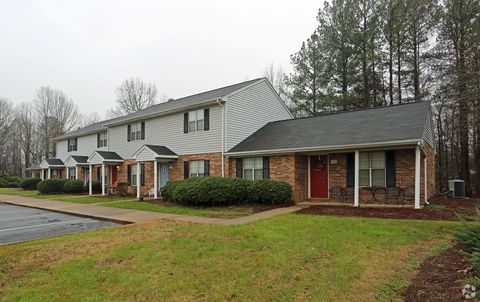 Photo of 177 Anson High School Rd, Wadesboro, NC 28170