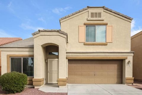 Photo of 7580 W Charter Oak Rd, Peoria, AZ 85381