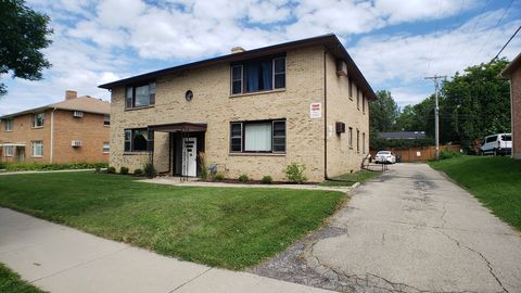 Photo of 1018 W Badger Rd Apt A, Madison, WI 53713