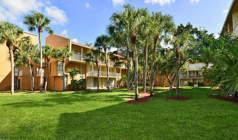 Photo of 2940-2940 Forest Hills Blvd, Coral Springs, FL 33065