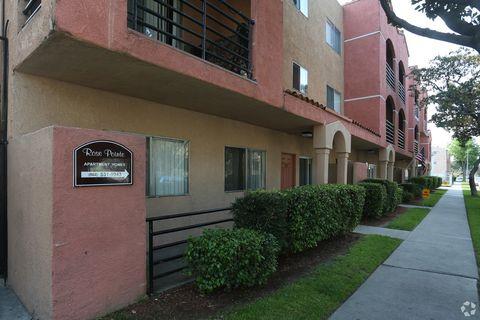 Long Beach Ca Apartments For Rent Realtor Com