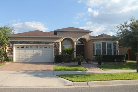 Photo of 8755 Sw 80th Ave, Gainesville, FL 32608