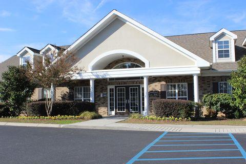 Photo of 4025 Oakwood Dr, Chattanooga, TN 37416