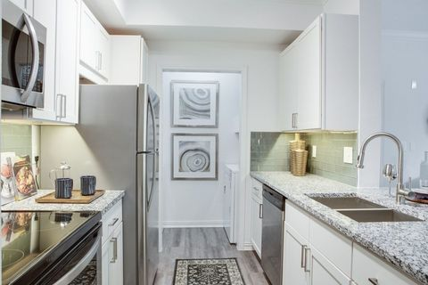 75063 Apartments for Rent - realtor.com®