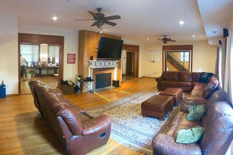 Photo of 132 N Breese Ter, Madison, WI 53726