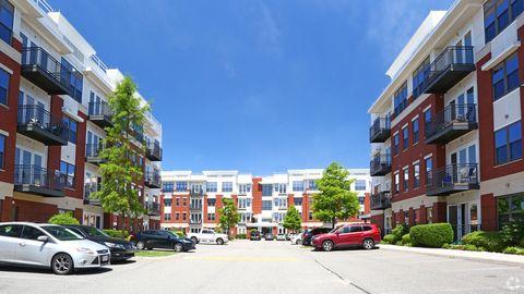 Photo of 900 Radius Way, Newport News, VA 23602