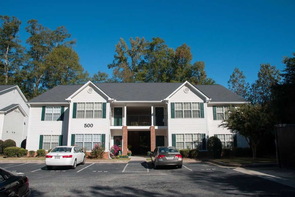 Fayetteville GA Apartments For Rent
