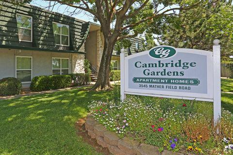 Photo of 3545 Mather Field Rd, Rancho Cordova, CA 95670