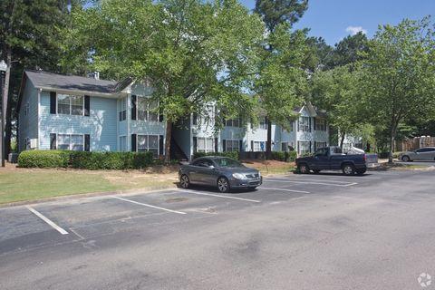 Photo of 1081 Garden Walk Blvd, College Park, GA 30349