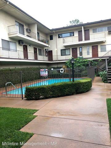 Photo of 550 E California Blvd, Pasadena, CA 91106