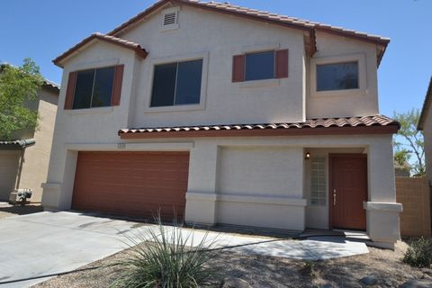 12533 W Reade Ave, Litchfield Park, AZ 85340