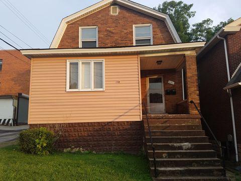 Photo of 101 Munsey Ave Apt 2, Pittsburgh, PA 15227