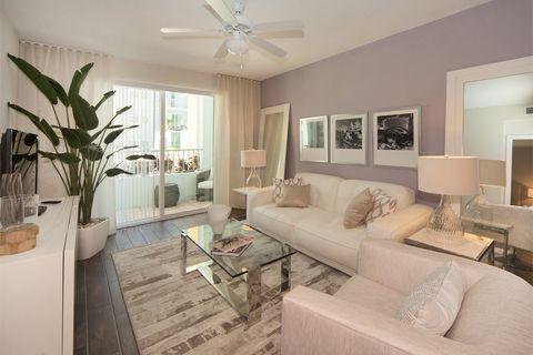 Photo of 2263 Sw 37th Ave, Miami, FL 33145