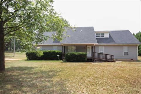 Photo of 321 Asa Moseley Rd, Stockbridge, GA 30281