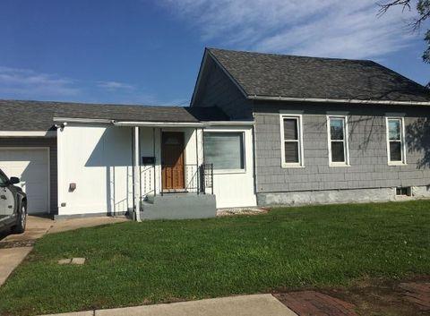 Photo of 1105 7th St, La Salle, IL 61301