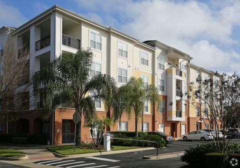 Photo of 1401 Blumberg Blvd, Winter Springs, FL 32708