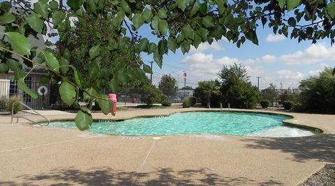 Photo of 7901 Chandra Ln, Fort Worth, TX 76134
