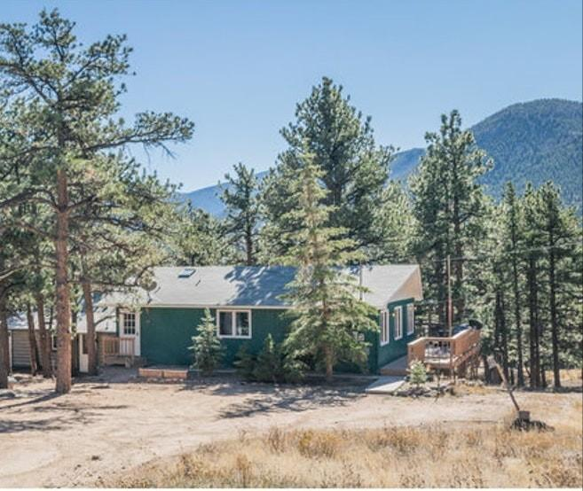 Apartments For Rent In Estes Park Colorado