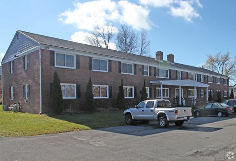 Photo of 1-36 Fenner St, Cazenovia, NY 13035
