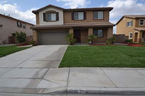 Photo of 9195 San Luis Obispo Ln, Riverside, CA 92508