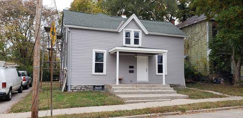 Photo of 5333 Whetsel Ave # 1, Cincinnati, OH 45227