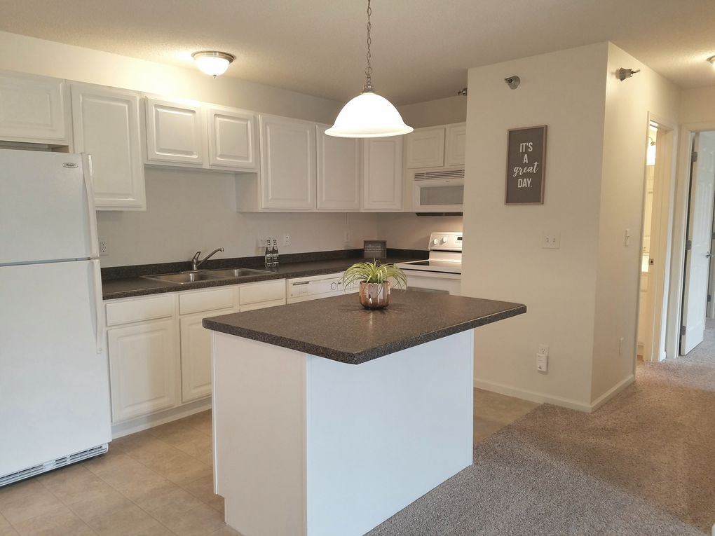 2007 29th pl nw rochester mn 55901 realtor 2007 29th pl nw rochester mn 55901 solutioingenieria Images