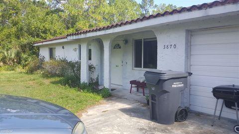 3870 Hibiscus Dr, Indian Lake Estates, FL 33855