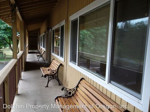 Photo of 10656 Highway 126, Mapleton, OR 97453