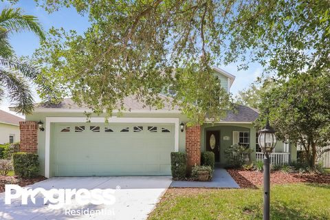 Photo of 12318 Mosswood Pl, Lakewood Ranch, FL 34202