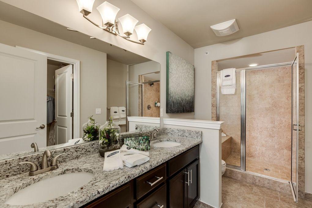 Partridge Creek Real Estate Listings: 17721 Montage Blvd W, Clinton Township, MI 48038