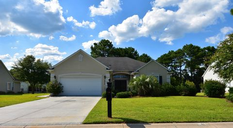 Photo of 4652 Longbridge Dr, North Myrtle Beach, SC 29582
