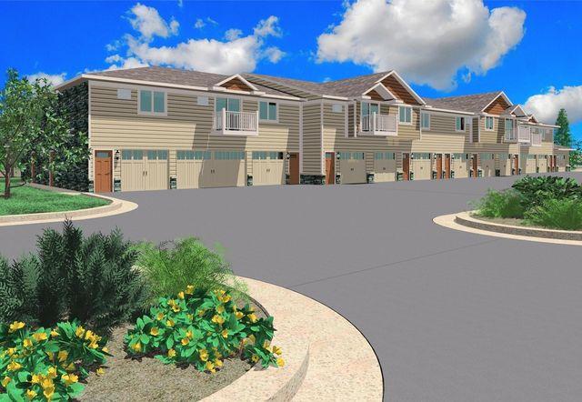 4312 4326 n lightning dr appleton wi 54913 for Home builders appleton wi