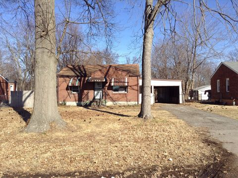 Photo of 1513 Aletha Dr, Louisville, KY 40219