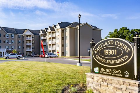 Photo of 19301 E Eastland Center Ct, Independence, MO 64055