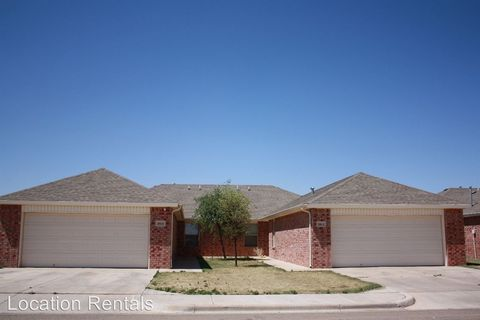 Photo of 5818 96th St, Lubbock, TX 79424