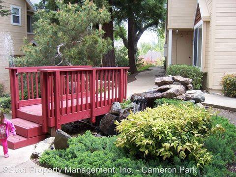 Photo of 2584 Greenwood Ln, Cameron Park, CA 95682