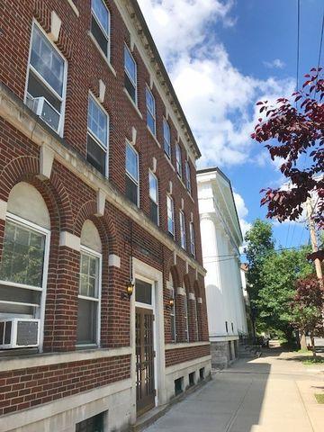 Photo of 110-114 Union St, Schenectady, NY 12305