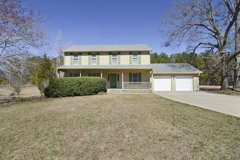 Photo of 120 County Line Ct, Fayetteville, GA 30215