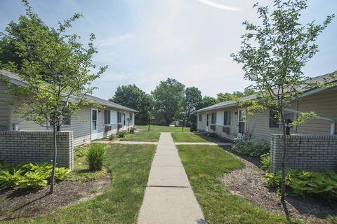 44706 Apartments for Rent - realtor.com®