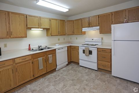 West Acres Fargo Nd Apartments For Rent Realtor Com