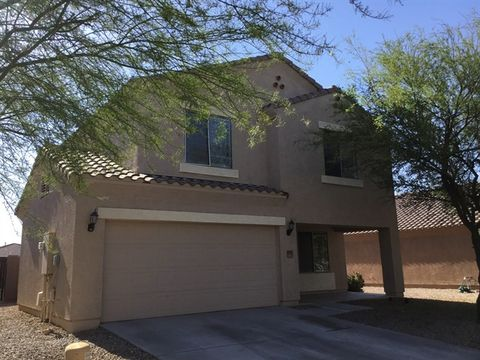 Photo of 1427 S 105th Dr, Tolleson, AZ 85353
