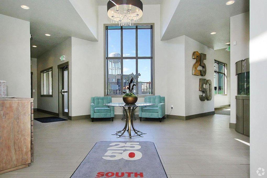 Salt Lake City UT Apartments for Rent realtorcom