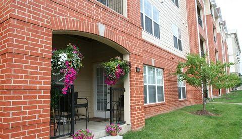 Photo of 141 E Madison Ave, Kirkwood, MO 63122